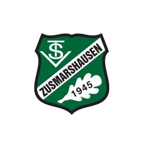 TSV_Zus_Logo_glow