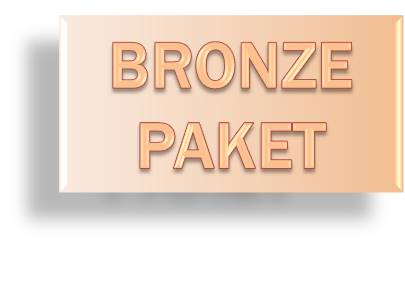 BronzePaket