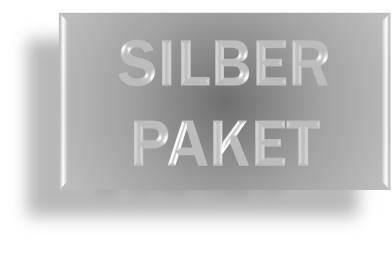 Silber Paket