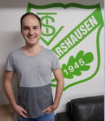 Wiedemann Martin