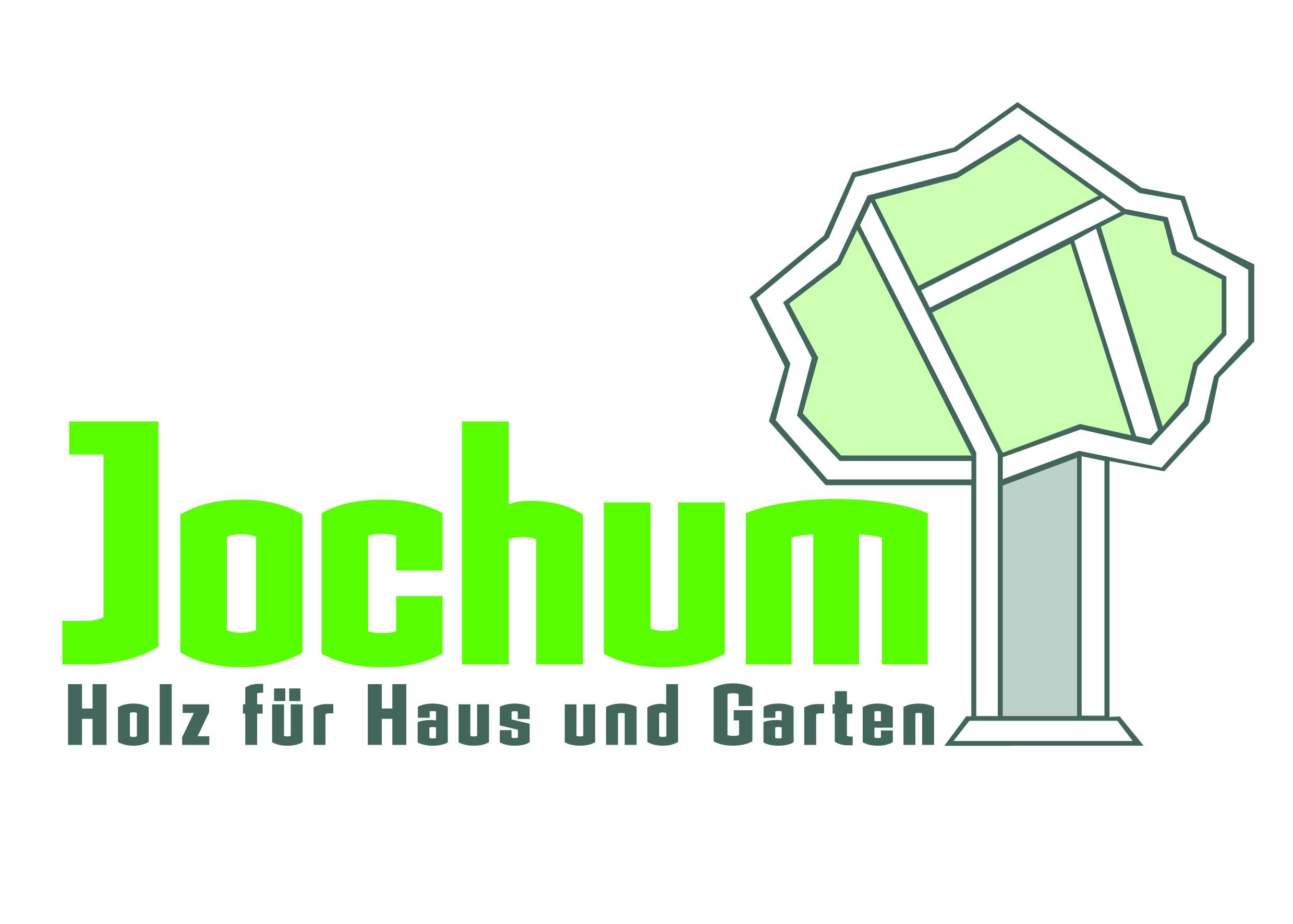 Jochum HKS 2fbg-01