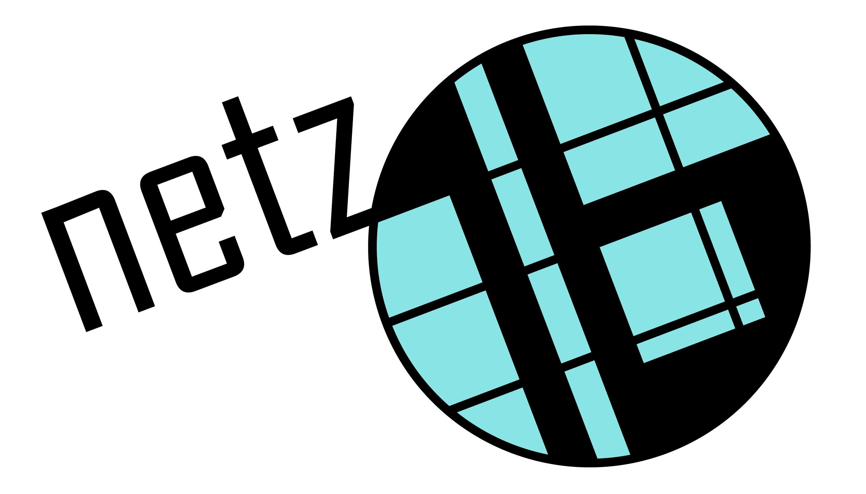 Logo_netz16_2c-01