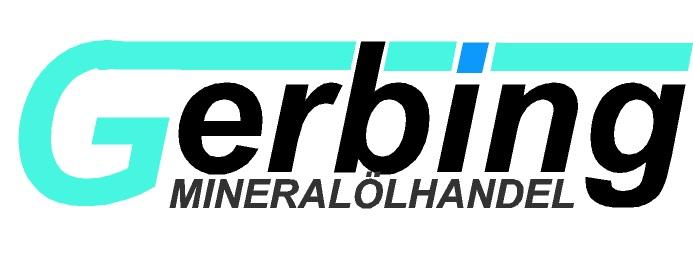 Logo Gerbing