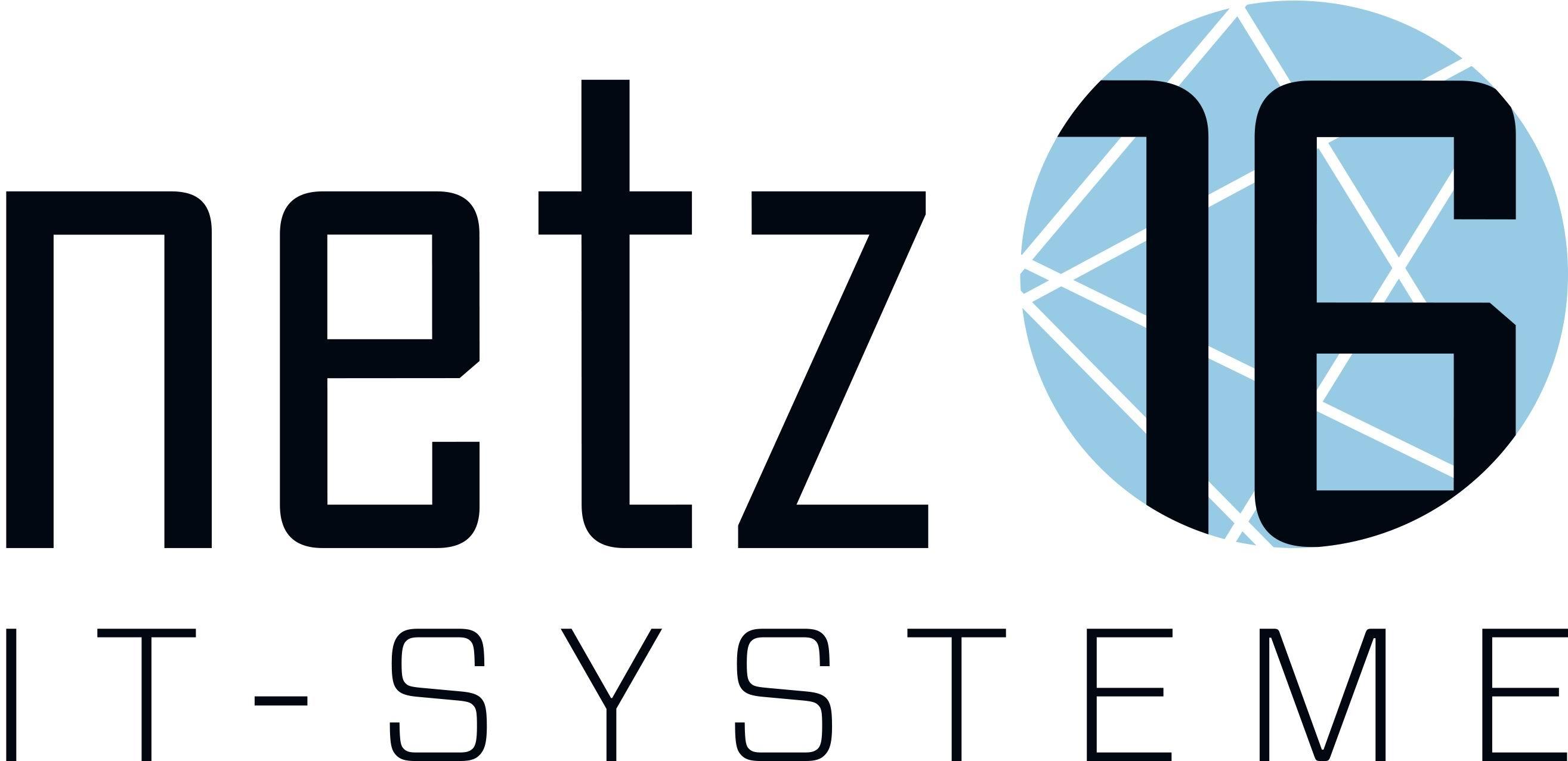 Netz16 Logo neu - 2019